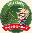 CYCLE CARBOY